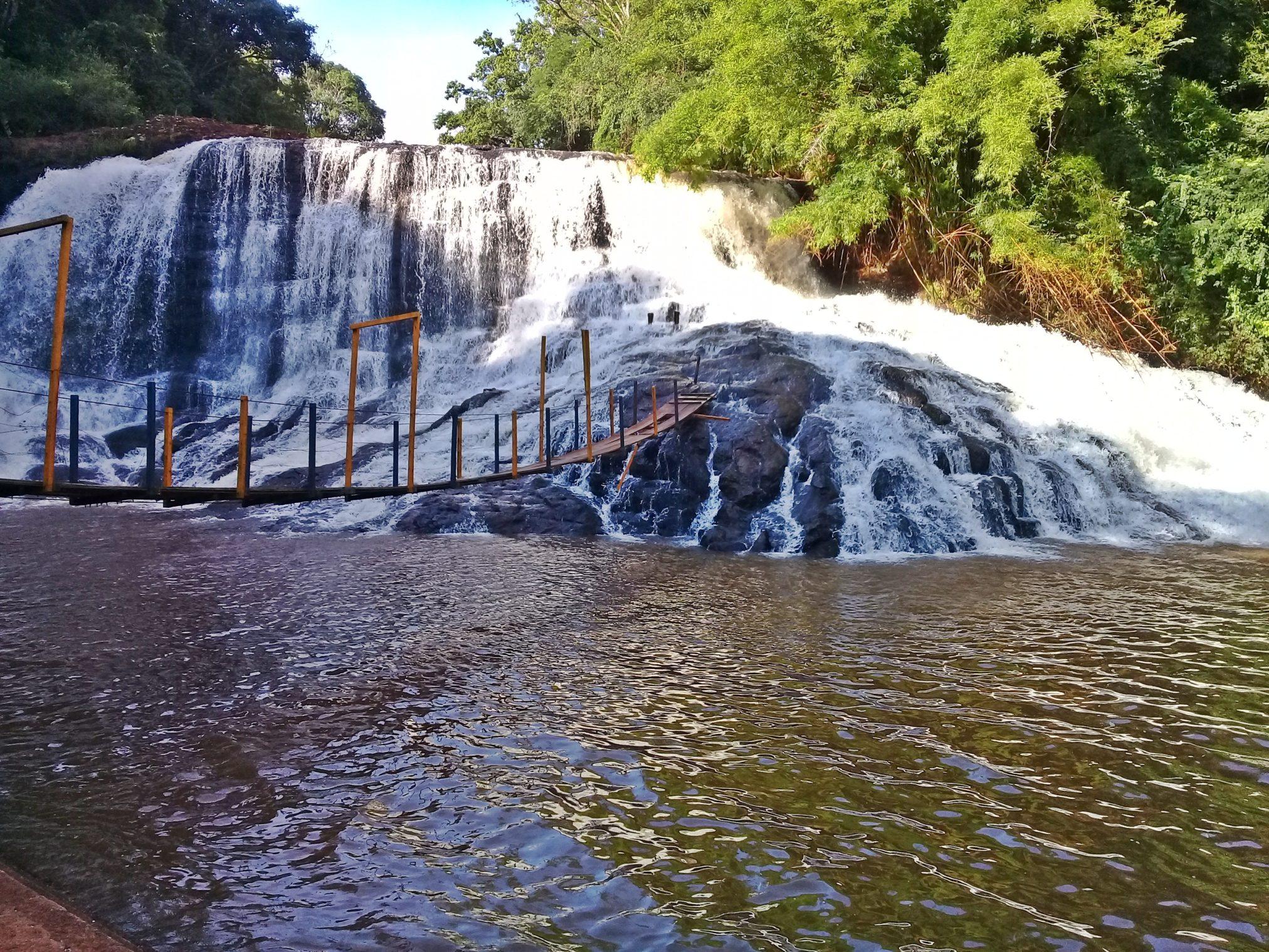 Humaitá Rio Grande do Sul fonte: www.radioaltouruguai.com.br