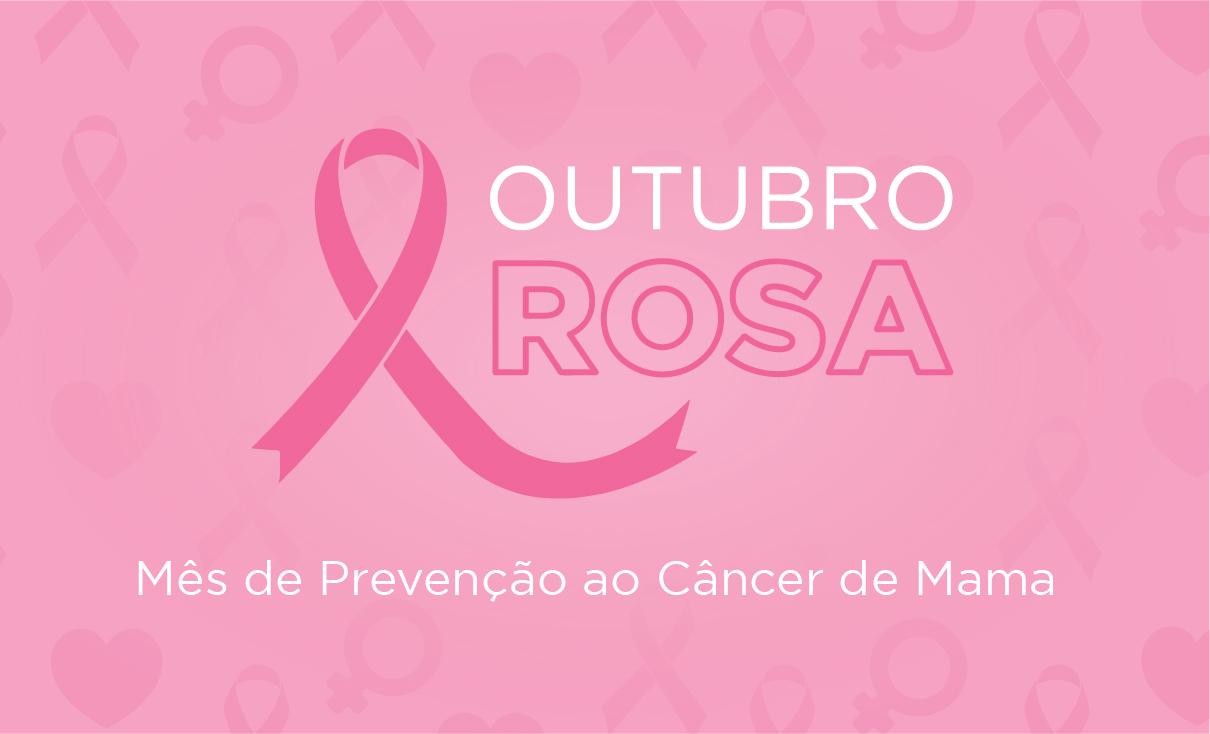 542 mulheres enfrentam tratamento contra o câncer de mama em Três Passos - Rádio Alto Uruguai | FM 92,5 - FM 106,1Rádio Alto Uruguai | FM 92,5 – FM 106,1