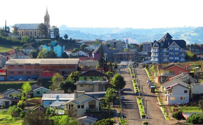 Fonte: www.radioaltouruguai.com.br
